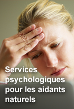 photo aide psychologique